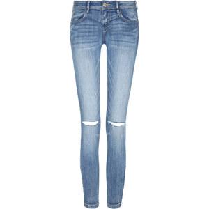 Tally Weijl Skinny-Jeans