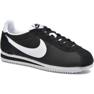 Wmns Classic Cortez Nylon par Nike