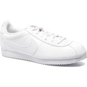 Nike Cortez (Gs) par Nike