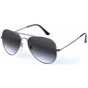MasterDis Pilotenbrille