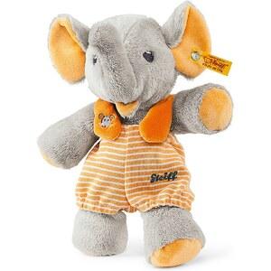 Steiff Plüschtier, »Trampili Elefant, 24 cm«