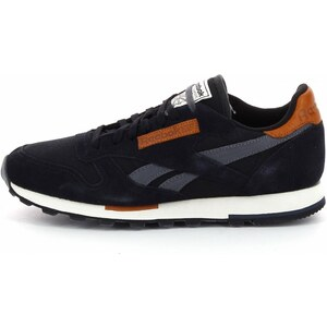 Reebok Classic Chaussures Royal Classic Leather Utility - Ref. V55388