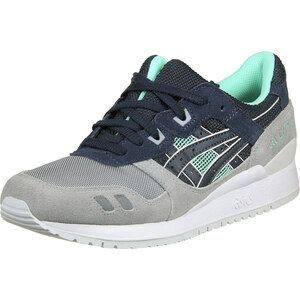 Asics Gel Lyte Iii chaussures india ink