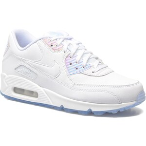 Wmns Air Max 90 Prem par Nike