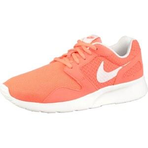 Nike Sportswear Sneaker Kaishi