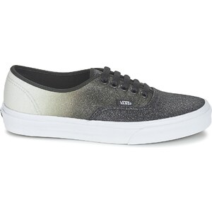 Vans Chaussures AUTHENTIC