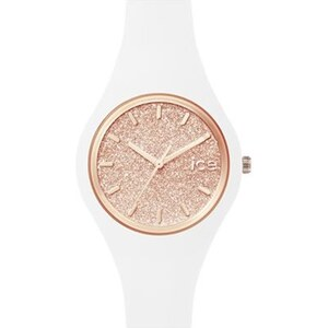 Ice Watch Ice Glitter - Montre analogique