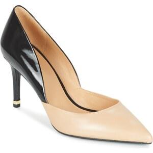 MICHAEL Michael Kors Chaussures escarpins ASHBY MID PUMP