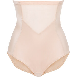 bpc bonprix collection Slip modelant beige lingerie - bonprix
