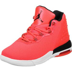 Jordan Academy Bg chaussures infared 23/black