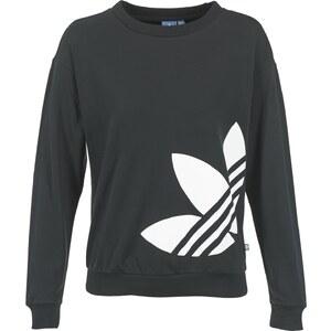 adidas Sweat-shirt LIGHT SWEATSHIRT
