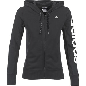 adidas Sweat-shirt ESS LINEAR HD