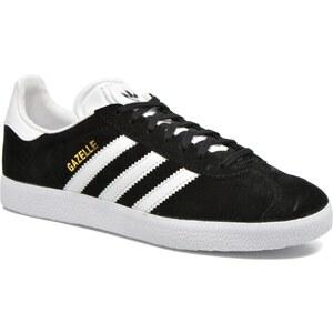 Gazelle W par Adidas Originals
