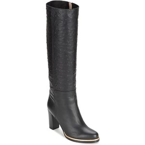 Escada Bottes AS585