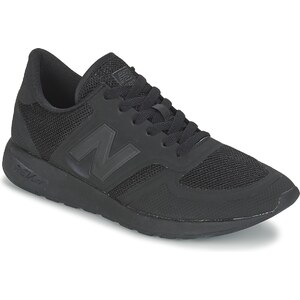 New Balance Chaussures MRL420