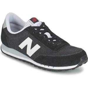 New Balance Chaussures WL410