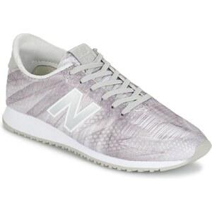 New Balance Chaussures WL420