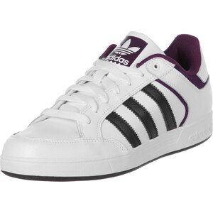 adidas Varial Low chaussures ftwr white/core black