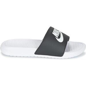 Nike Mules BENASSI JUST DO IT MISMATCH W