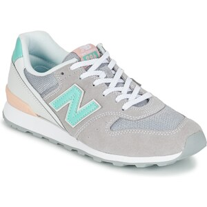 New Balance Chaussures WR996