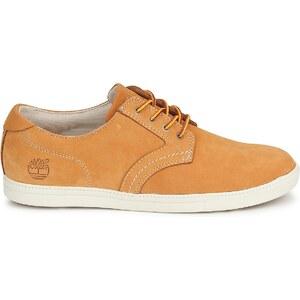 Timberland Chaussures EK NEWMARKET LP OX