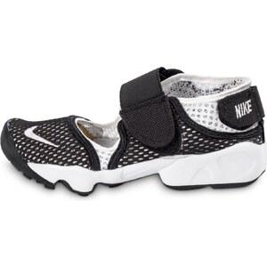 Nike Sandales Rift Breathe Enfant Noire Enfant