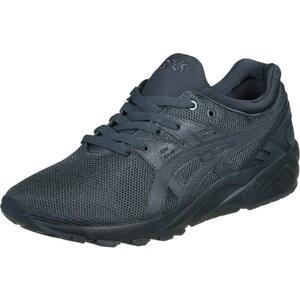 Asics Gel Kayano Trainer Evo chaussures india ink