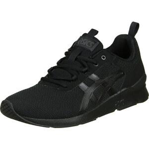 Asics Gel Lyte Runner chaussures black/black