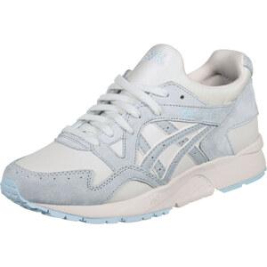 Asics Gel Lyte V W chaussures moonbeam/light grey