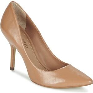 Dumond Chaussures escarpins JAZINE