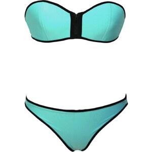 Sea Swim Bikini - türkis