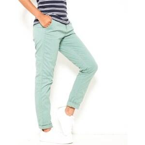 Camaïeu Pantalon coupe chino