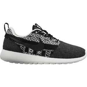 Nike Damen Sneaker Roshe One Winter black