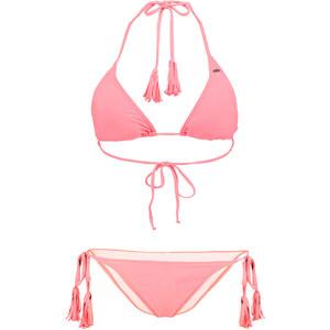 O'Neill Damen Bikini Solid Triangle