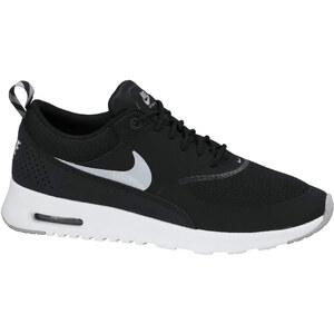 Nike Damen Sneakers Air Max Thea