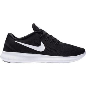 Nike Damen Laufschuhe Free Run
