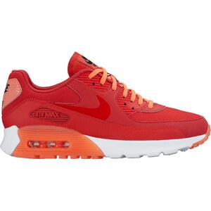 Nike Damen Sneakers Air Max 90 Ultra Essential