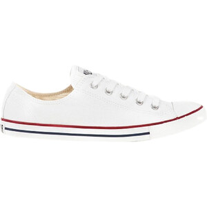Converse Damen Sneakers All Star Chuck Taylor Dainty