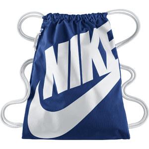 Nike Sportbeutel Heritage