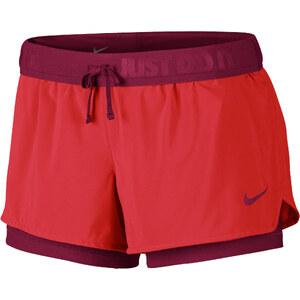 Nike Damen Trainingsshorts Full Flex 2-in-1 2.0