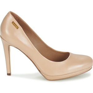 Dumond Chaussures escarpins LOUBAME