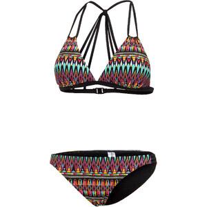 Twintip Damen Bikini Multistrap