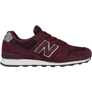 new balance Damen Sneakers WR996HB