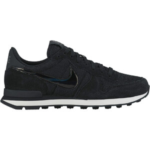 Nike Damen Sneakers Internationalist
