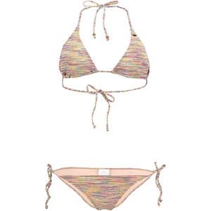 O'Neill Damen Bikini Sparkling Triangle