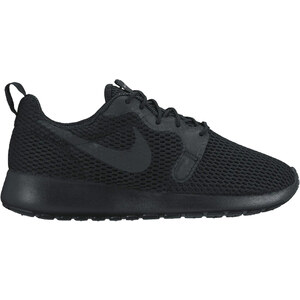 Nike Damen Sneakers Roshe One