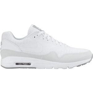 Nike Damen Sneakers Air Max 1 Ultra Essentials