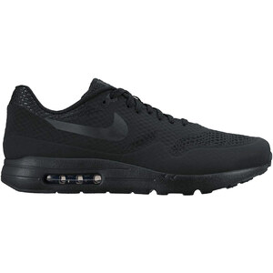 Nike Herren Sneakers Air Max 1 Ultra Essential