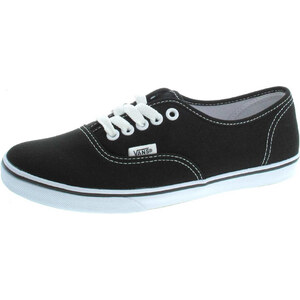 Vans Damen Sneaker Authentic Lo