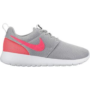 Nike Girls Sneakers Roshe One